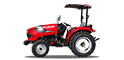 Безкабинные тракторы